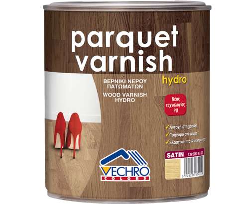 parquet-varnish