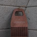 LIVINGSTON smaltoplast extra 4
