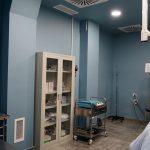 Avangard medical center Ավանգարդ բժշկական կենտրոն պենտափեյնթ պենտա ներկեր