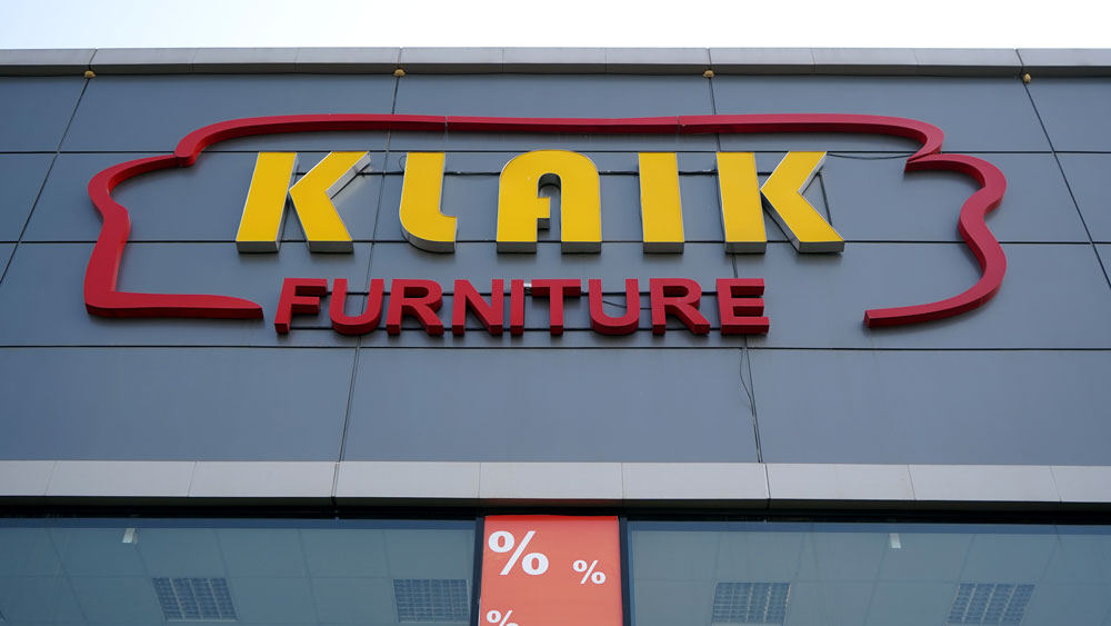 Vinyflex-penta-vechro-klaik-furniture-pati-nerk-պատի-ներկ
