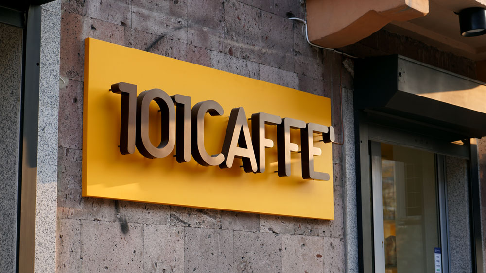 101caffe-Armenia-penta-paint-vechro-smaltolux-hydro-smaltoplast-extra-պենտա-ներկ