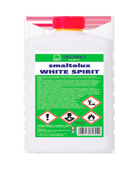 WHITE-SPIRIT-լուծիչ-thinner-No-5