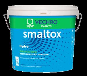 smaltox-hydro-primer-նախաներկ-հետքերի վերացման-համար