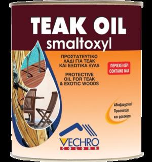 smaltoxyl-teak-oil